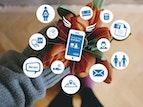 BKK Linde Service-App