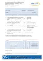 Beurteilung von Schülern und Schulabgängern Download