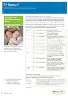 Infoblatt Kinder- und Jungenduntersuchungen Download