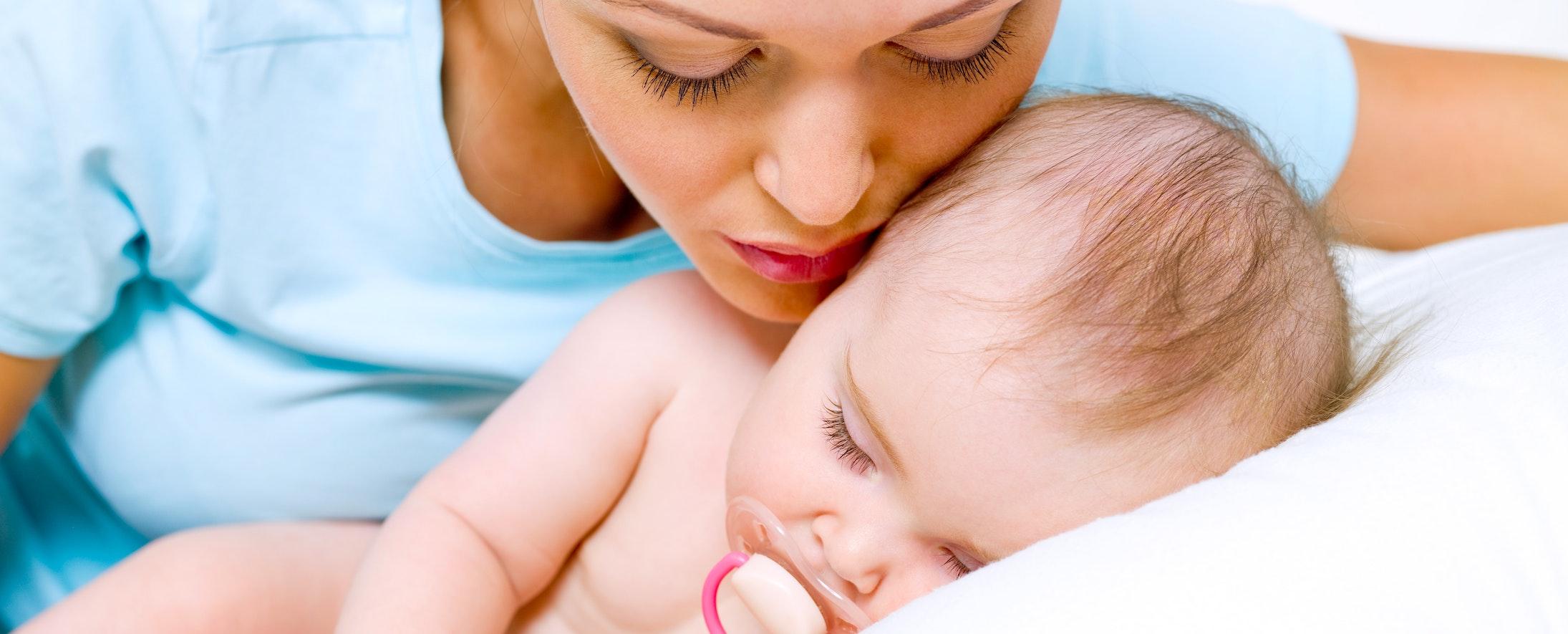 Mutterschaftsgeld für geringfügig Beschäftigte