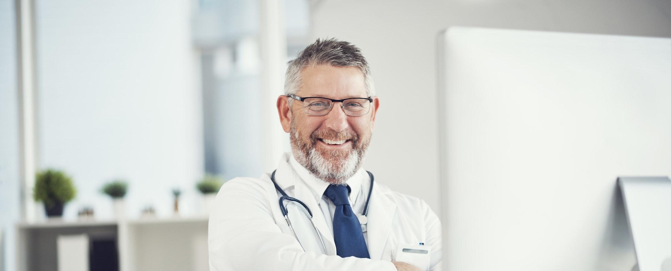 Gesundheits-Wegweiser