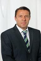 Stellvertretender Vorstand der BKK Linde Markus Winte