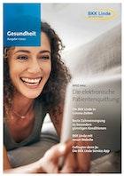"Kundeninfo ""Gesundheit"" 1-2020 Download"
