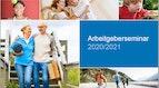 Screen Schulungsunterlagen  AG Online-Seminar 2020