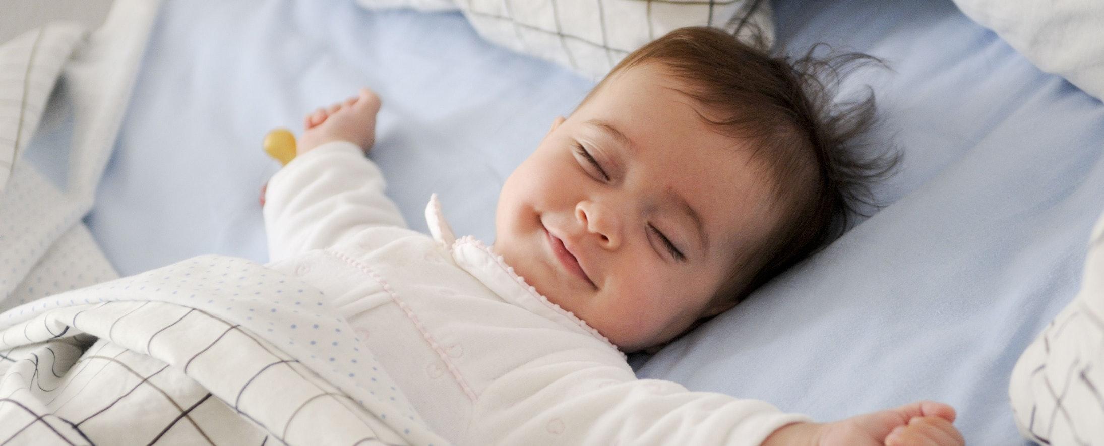 Neurodermitis-Bekleidung für Kinder